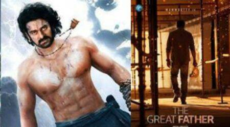 baahubali-great-father-feature