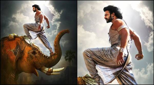 baahubali 2, baahubali 2 release, prabhas fist look baahubali 2, prabhas baahubali 2, baahubali 2 prabhas, baahubali 2 poster, baahubali 2 news, baahubali 2 trailer, baahubali 2 rana daggubati, rana daggubati, baahubali 2 pic, tollywood news, entertainment news