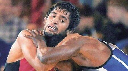 Asian Wrestling Championships: Bajrang Punia completes turnaround, enters final