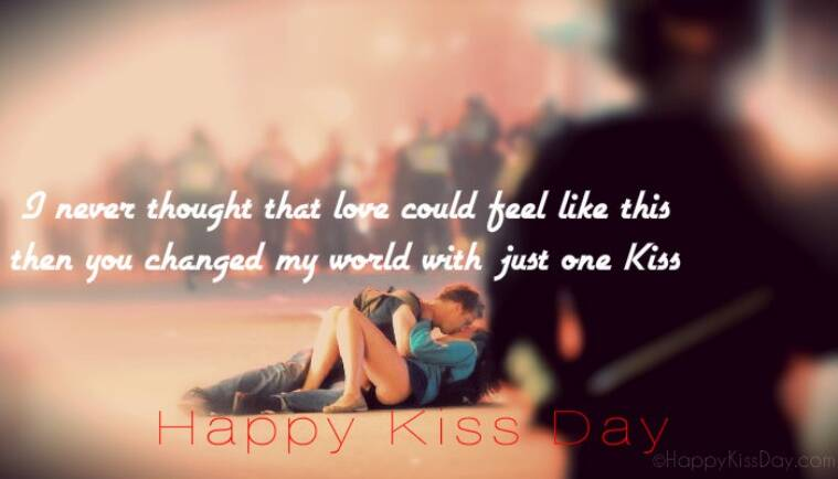 happy kiss day 2017 kiss day valentine day valentines day happy valentines
