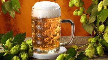 chinese beer, chinese beer recipe, chinese beer ingredients, how to make chinese beer, indian express, indian express news