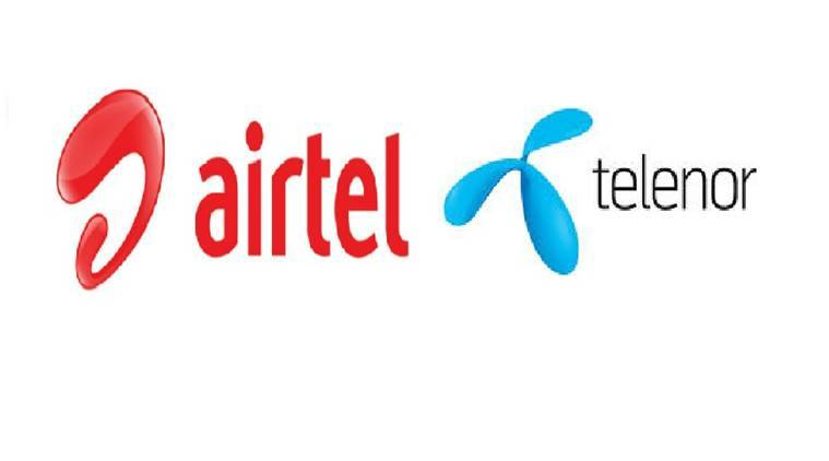 airtel, airtel telenor, telenor india, bharti airtel, airtel buys telenor, bharti telenor, telenor india, 4G spectrum, airtel telenor acquisition, telecom company acquisition, airtel telenor merger, business news, latest business news