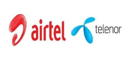 airtel, airtel telenor, telenor india, bharti airtel, airtel buys telenor, bharti telenor, telenor india, 4G spectrum, airtel telenor acquisition, telecom company acquisition, airtel telenor merger, business news, latest business news