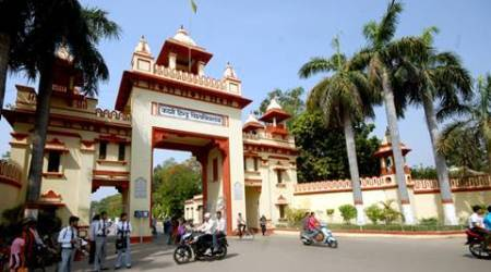 UP elections 2017: What BHU feels about the state polls
