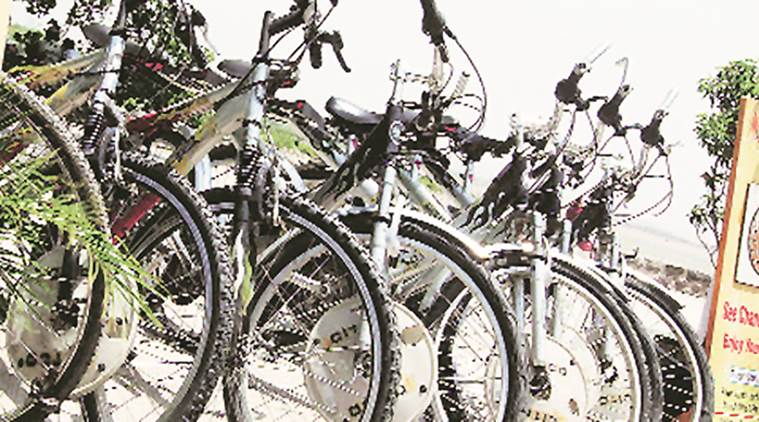 bicycle industry in india Total number of bicycles produced in the world this year bikes produced globally every year, worldwide bicycle market.