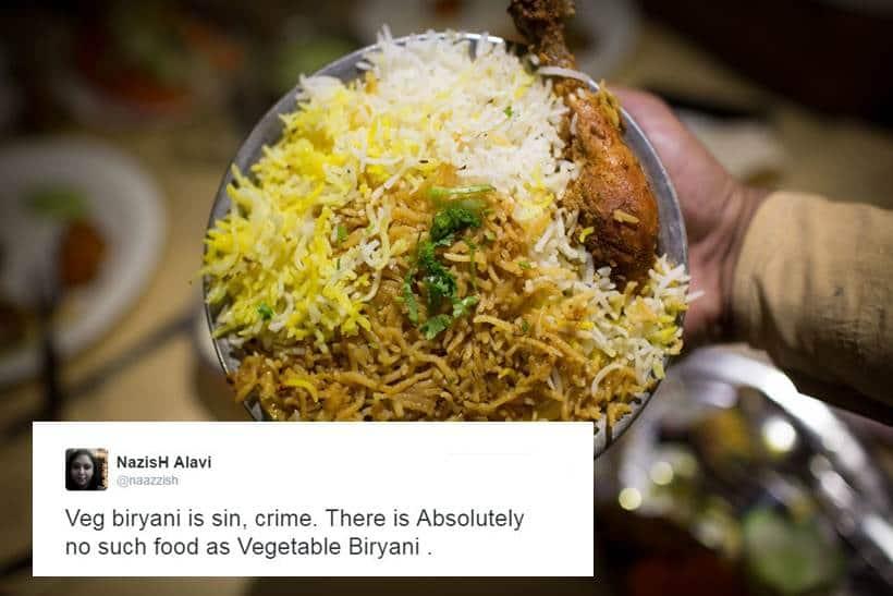 Indian cooking recipes non vegetarian jokes food waste indian cooking recipes non vegetarian jokes forumfinder Gallery
