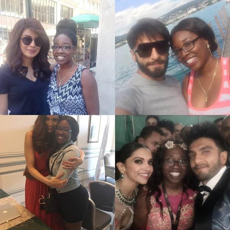 black-girl-bollywood-fan2_759_fabienne-menoud-facebook