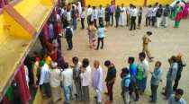 BMC election 2017: Substantial increase in polling