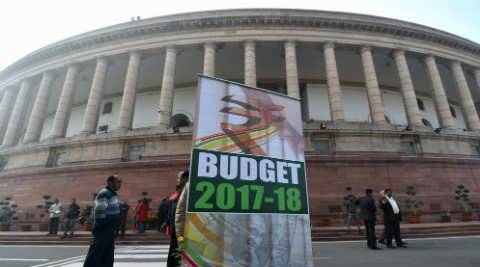 Budget shows resolve for fiscal prudence: Moody's