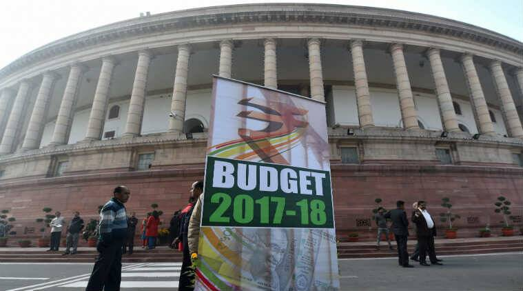 budget 2017, education budget, union budget, education budget 2017, budget 2017, budget news, education budget 2017 analysis, budget analysis, education news, indian express