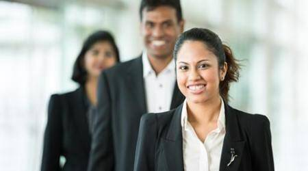 PGPM, MBA, Management, business schools, management career, study while working, education news, indian express news, engineer jobs, jobs