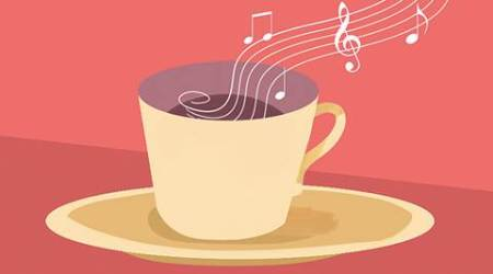 On menu of Pune's first music cafe, a customised tune to lift yourmood