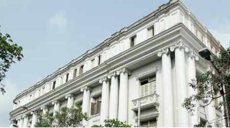 Calcutta University BA, BSc part 1 Honours/ Major 2017 exam results declared at wbresults.nic.in