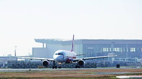 Chandigarh International Airport: Wi-Fi facility likely to start from March-end