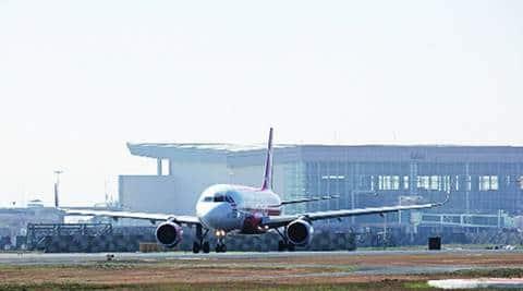 Chandigarh, Chandigarh airport wifi, Chandigarh international airport wifi, airport wifi Chandigarh, BSNL wifi Chandigarh, free wifi airport, Chandigarh news