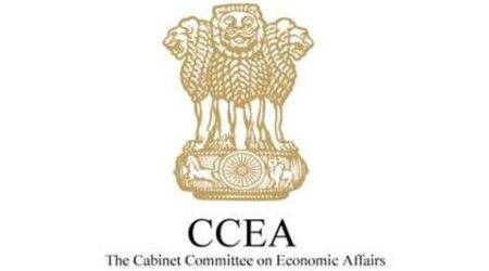 ccea, dsf, discovered small fields, dsf policy, business news