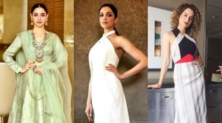 Deepika Padukone, Kangana Ranaut, Tamannaah Bhatia: Fashion hits and misses of the week (Feb 5 – Feb 11)