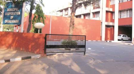 Chandigarh Municipal Corporation fixes rate for housing societies to get fireNOC