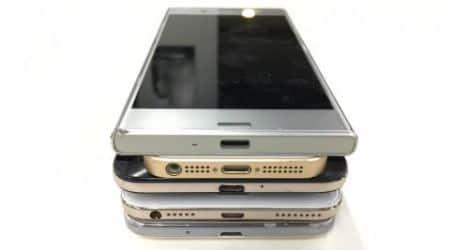 charging-ports-480