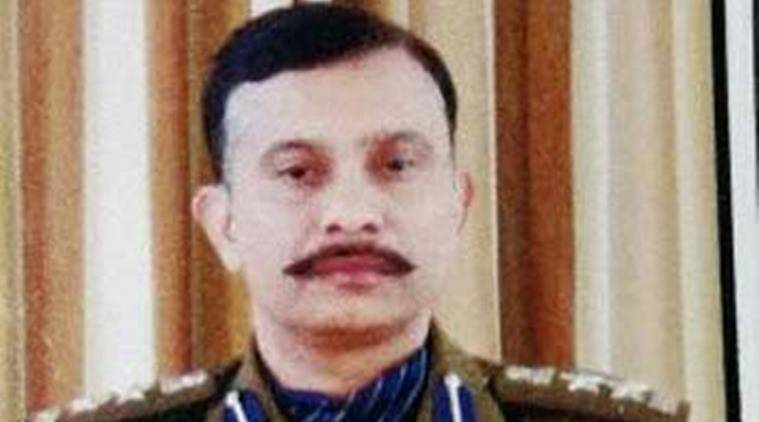 CRPF, Chetan Cheetah, CRPF jawan cheetah, CRPF jawan survives, CRPF jawan bullets, CRPF jawan chetan cheetah, Chetan Cheetah news, India news, Indian express