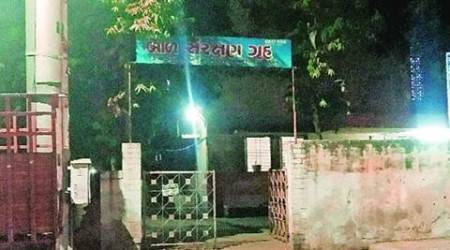 New building to replace 60-year-old observation home in Ahmedabad