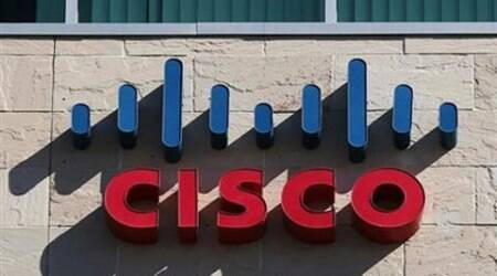Cisco launches 'Umbrella', a Cloud-based secure internet gateway