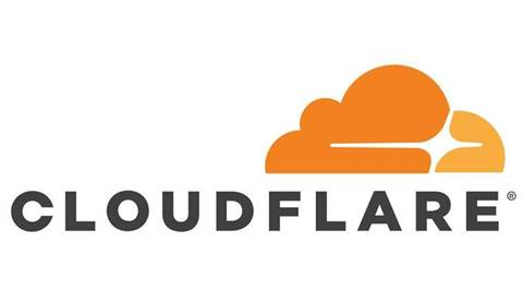 Private data leaked online by Cloudflarebug