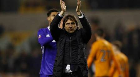 Chelsea beat Wolves 2-0 in FA cup