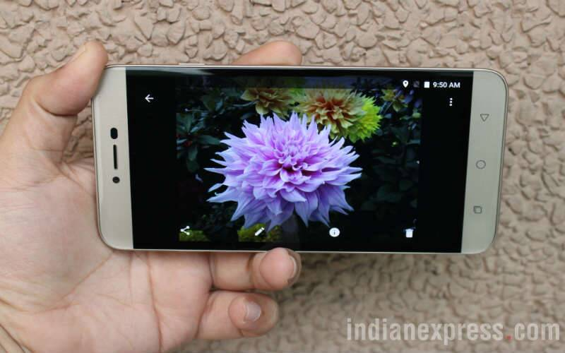 Coolpad Note 3S, Coolpad Note 3S review, Coolpad Note 3S verdict, Coolpad Note 3S specs, Coolpad Note 3S price in India, Coolpad Note 3S performance, Coolpad smartphone reviews, Note 3S review, Note 3S Android smartphone, technology, technology news