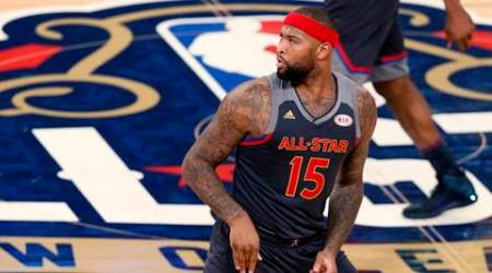 nba, nba trade, nba trade deadline, anthony davis, demarcus cousins, nba trade news, nba news, basketball news, basketball