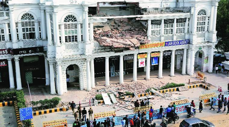 cp-building-collapse