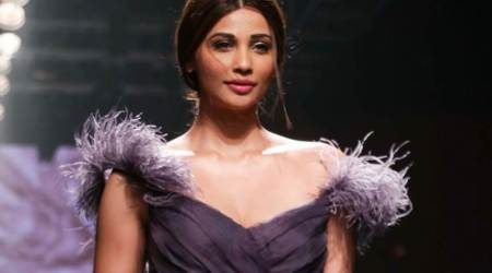 Daisy Shah on Our business is our business, none of your business dialogue: I feel really happy about the response