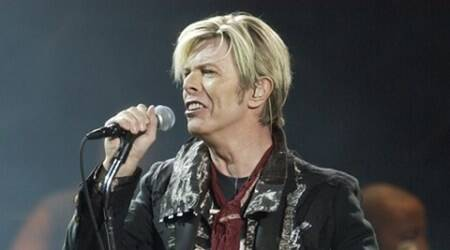 Grammy Awards 2017: David Bowie's Blackstar wins all nominated categories at Grammys