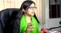 DCW writes to Delhi Police: Take action against those issuing threats to Kargil martyr's daughter