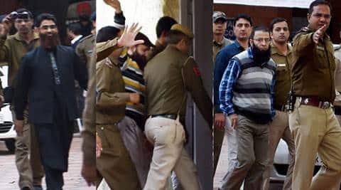 Delhi blast acquittals: When will politics go beyond my favourite innocent vs yours?