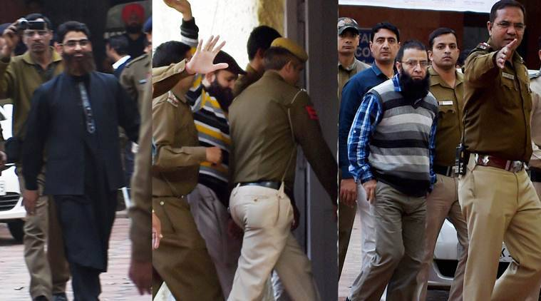delhi blast, delhi serial blast, 2005 delhi blast, delhi blast 2005, delhi blasts, delhi news, india news, indian express