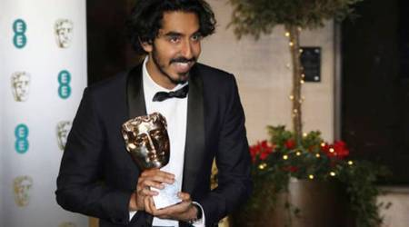 Dev Patel to be honoured with Asia Society Game Changers Award at New York