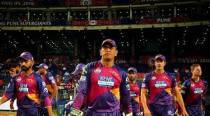 IPL 2017: MS Dhoni steps down as captain of Rising Pune Supergiants