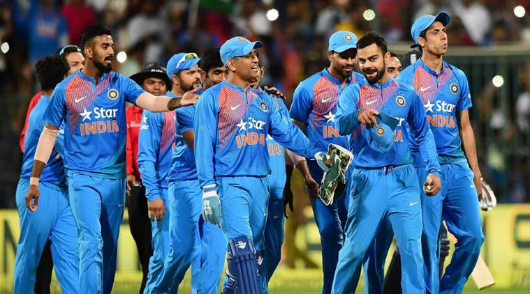 india vs Sri lanka, india vs bangladesh, india 2018 cricket matches, india 2018 matches, bcci, icc, cricket news, cricket