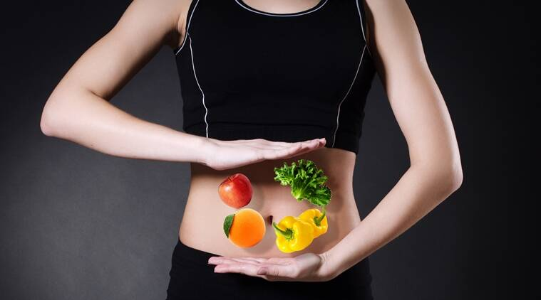 If you want to lose weight then high-fat, plant-based foods diet should be your focus. (Source: Thinkstock Images)