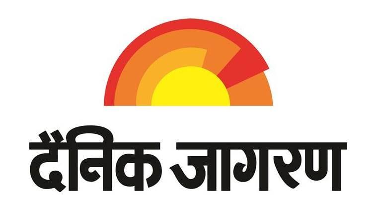 election commission, Dainik Jagran, Dainik Jagran Exit polls, UP polls, UP exit polls, Prashant Bhushan, Prashant Bhushan AAP, Prashant Bhushan Dainik Jagran, Jagran EC case, Uttar pardesh polls, latest news, latest india news, indian express news