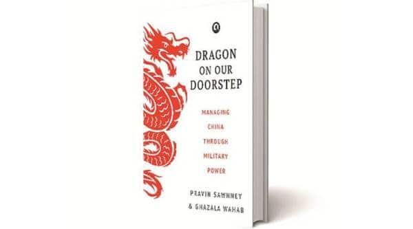 dragons-759