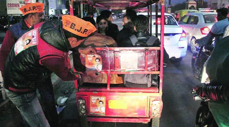 e-rikshaw-759