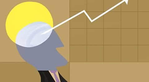 Kenneth Arrow, economy, economic adviser india, economy news, world economy news, indian express column, arvind subramanian column, indian express editorial, professor Kenneth Arrow, cambridge university