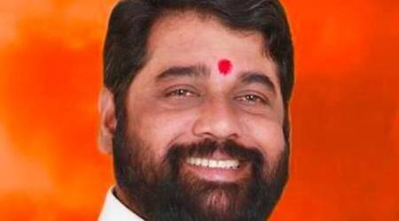 eknath shinde, maharashtra municipal corporation amendment bill, Maharashtra news, Nagpur news, indian express