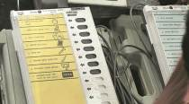 PMC Election Results 2017 Live Updates: Counting underway for 152 wards in Pune