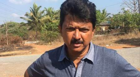 Goa elections: A day with AAP's Elvis Gomes, the man who wants to clean upGoa