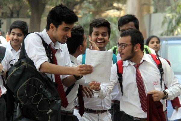 cbse, marks moderation, cbse results 2017, cbse class 12 result 2017, cbse result, cbse 12 result, cbse class 12 result, cbse result 2017, cbse class 12 result 2017 date, 12 results, marks moderation policy, education news