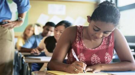 cbse board exams, exam stress, exam tips, board exam tips, how to do cheating, board exams kab se hai, parents pressure exams, education news