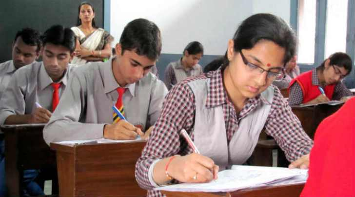CBSE results, CBSE results declaration, CBSE results news, 12th results, 10th results, cbse.nic.in, cbse result date 2017, cbse results, Education news